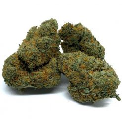 Death-Bubba-Indica-Flowers-Fantastic-Weeds