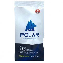 Polar-GSC-Front