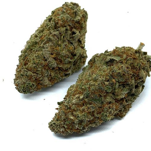 Do-Si-Dos-Indica-Flowers-Fantastic-Weeds-2
