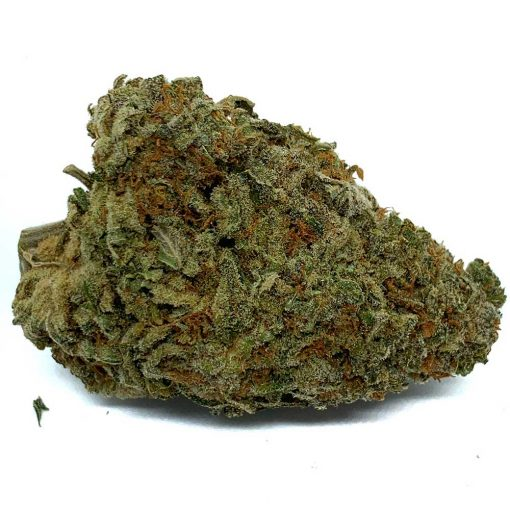 Do-Si-Dos-Indica-Flowers-Fantastic-Weeds