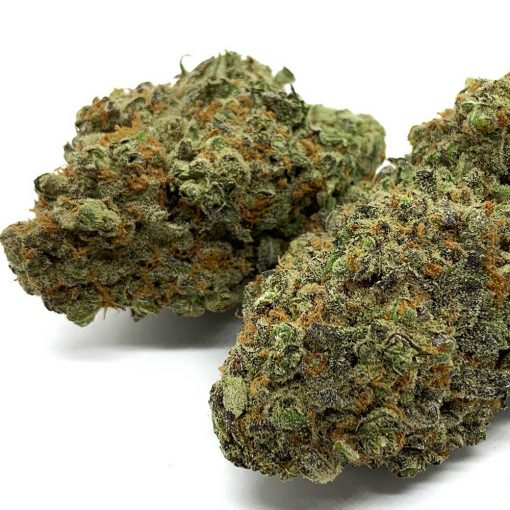 Duke-Nukem-Indica-Flower-Fantastic-Weeds-2