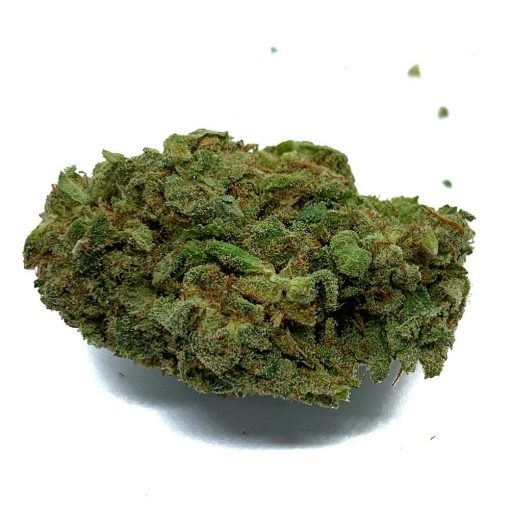 LA-Confidential-Indica-Flower-Fantastic-Weeds